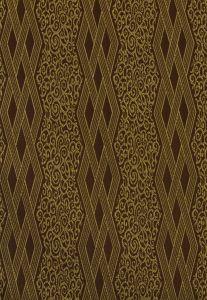 Материал: Ницца (Nitsa), Цвет: 3_Страйп_Brown