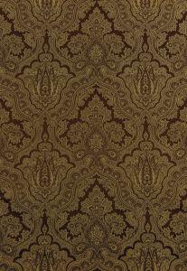 Материал: Ницца (Nitsa), Цвет: 3_Brown