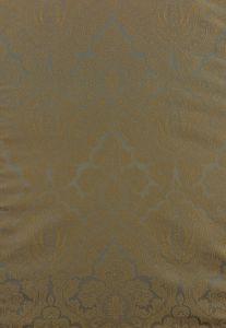 Материал: Ницца (Nitsa), Цвет: 6_Aqua