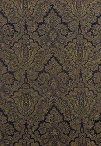 Материал: Ницца (Nitsa), Цвет: 7_Blue