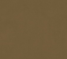 Материал: Пера (Pera), Цвет: Brown_88