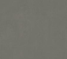 Материал: Пера (Pera), Цвет: Grey_69