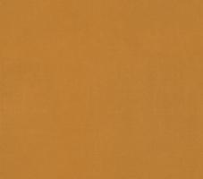 Материал: Пера (Pera), Цвет: Orange_84