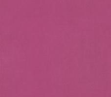 Материал: Пера (Pera), Цвет: Pink_54
