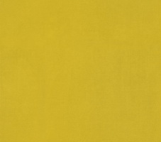 Материал: Пера (Pera), Цвет: Yellow_87