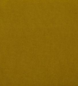 Материал: Пера (Pera), Цвет: 50_Olive