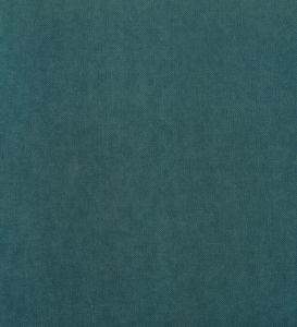 Материал: Пера (Pera), Цвет: 83_Aqua