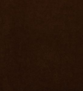 Материал: Пера (Pera), Цвет: 88_Brown
