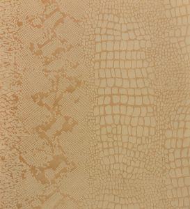 Материал: Питон (), Цвет: 2223_Sand