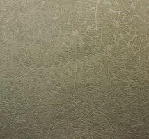 Материал: Пленет (Planet), Цвет: 01_beige