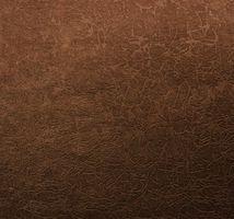 Материал: Пленет (Planet), Цвет: 04_brown