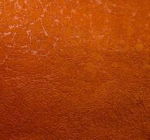 Материал: Пленет (Planet), Цвет: 05_orange