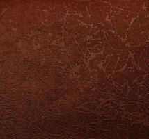 Материал: Пленет (Planet), Цвет: 06_terracota