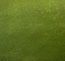 Материал: Пленет (Planet), Цвет: 07_green