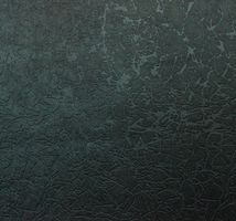 Материал: Пленет (Planet), Цвет: 08_grey