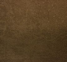 Материал: Пленет (Planet), Цвет: 12ltd_brown