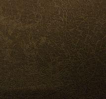 Материал: Пленет (Planet), Цвет: 13_espresso