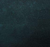 Материал: Пленет (Planet), Цвет: 16_antracite