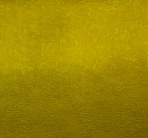 Материал: Пленет (Planet), Цвет: 20_lemon