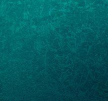 Материал: Пленет (Planet), Цвет: 22_blue