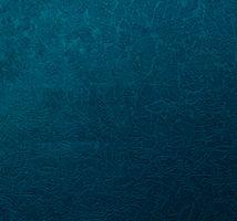 Материал: Пленет (Planet), Цвет: 23dk_blue