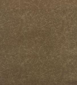 Материал: Пленет (Planet), Цвет: 09_Coffee