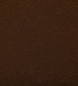 Материал: Пленет (Planet), Цвет: 14_Choco
