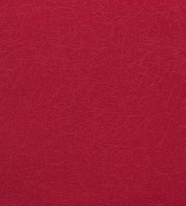 Материал: Пленет (Planet), Цвет: 18_Pink