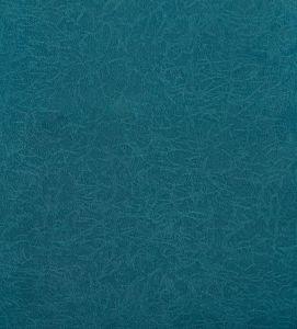 Материал: Пленет (Planet), Цвет: 21_Aqua