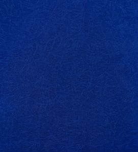 Материал: Пленет (Planet), Цвет: 23_Dark_Blue
