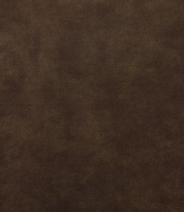 Материал: Прайм easy clean (), Цвет: Fog