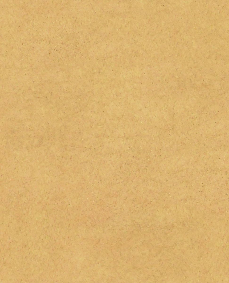 Caramel 04