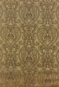 Материал: Роксана (), Цвет: Gold