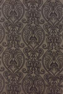 Материал: Роксана (), Цвет: Grey