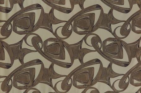 Материал: Ролекс (), Цвет: Beige