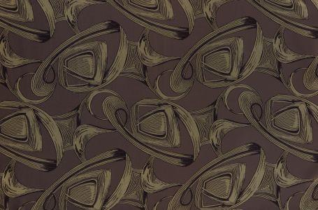 Материал: Ролекс (), Цвет: Chocolate