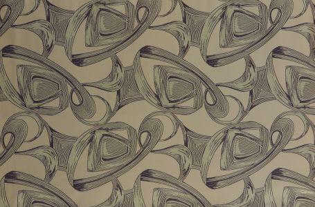 Материал: Ролекс (), Цвет: Cream