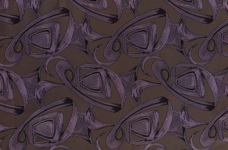 Материал: Ролекс (), Цвет: Violet