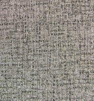 Материал: Ронда (), Цвет: S.D.1016.Black