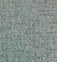 Материал: Ронда (), Цвет: S.D.1016.Blue