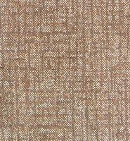 Материал: Ронда (), Цвет: S.D.1016.Brown