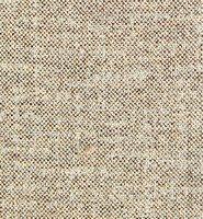 Материал: Ронда (), Цвет: S.D.1016.Caramel
