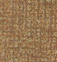 Материал: Ронда (), Цвет: S.D.1016.Gold_Brown