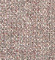Материал: Ронда (), Цвет: S.D.1016.Lilac