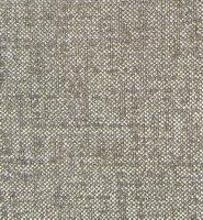 Материал: Ронда (), Цвет: S.D.1016.Silver