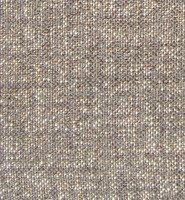 Материал: Ронда (), Цвет: S.D.1016.Stone