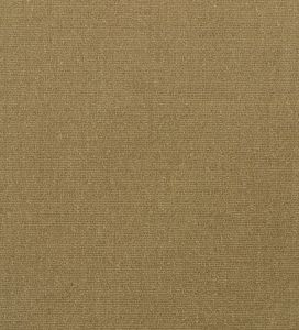 Материал: Ронда (), Цвет: Beige