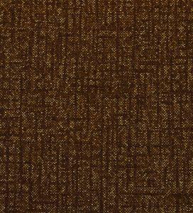 Материал: Ронда (), Цвет: Brown