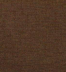 Материал: Ронда (), Цвет: Lilac