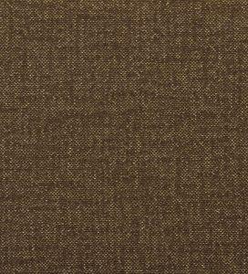 Материал: Ронда (), Цвет: Silver